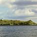 L'isola della Giraglia... Corsica (Giraglia Island)
