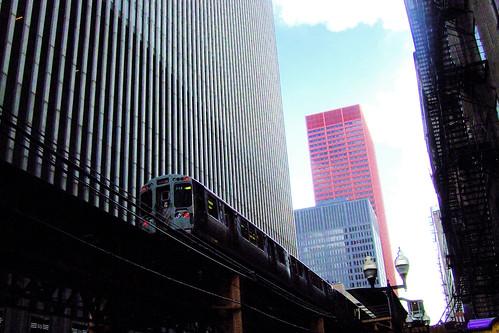 ChicagoMetroColor