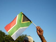 Налоговая декларация в ЮАР