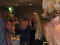 IMG_1638 (markgibson02) Tags: 2005 wedding andrew kirsten petrie warriewood