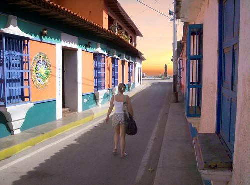 1322169180 528ae3ce86 Playas de Venezuela  Choroni
