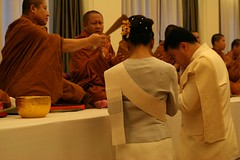 IMG_5134 (presko) Tags: hilton mariage socrate chantana