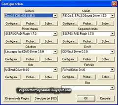 PCSX2092_02