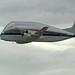 Boeing 377SGT Super Guppy
