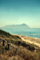 Inizia l'estate... (fabilly74) Tags: sea beach mare spiaggia italians ortoneffect aplusphoto wowiekazowie goldstaraward thebestofgodscreation spiritofphotography qualitypixels fabcap nikonflickraward