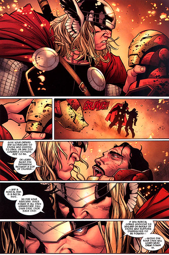 Thor #3 Page 15