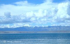 MAHA SHIV RATRI DAY SPECIAL = Mount Kailash and Manasarovar (Sunciti _ Sundaram's Images + Messages) Tags: nature trekking reflections surreal estrellas himalaya 1001nights discovery soe himalayas sow ih wonderoftheworld blueplanet smorgasbord natureswonders otw kaledioscope distellery anawesomeshot impressedbeauty aplusphoto flickraward diamondclassphotgrapher flickrdiamonds rainbowmagic inspirationhappiness concordians earthasia flickrestrellas brilliantphotography overtheshot elitephotgraphy artofimages planetearthourhome flickrmasterpieces veryimportantphotos flickerdiamonds landscapeblueplanet winklerians