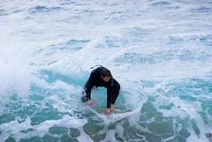 DSC_2849 (patronsaintjofro) Tags: sandiego skimboarding skim skimfiesta