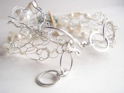 beach bracelet clasp