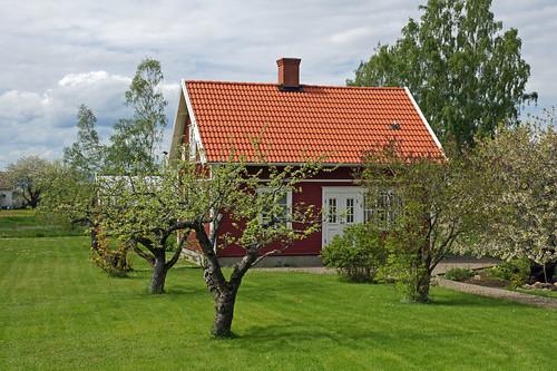 2010-05-22 06-05 Schweden 0347 Visingsö