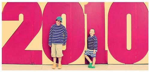 2010beach balboa 542