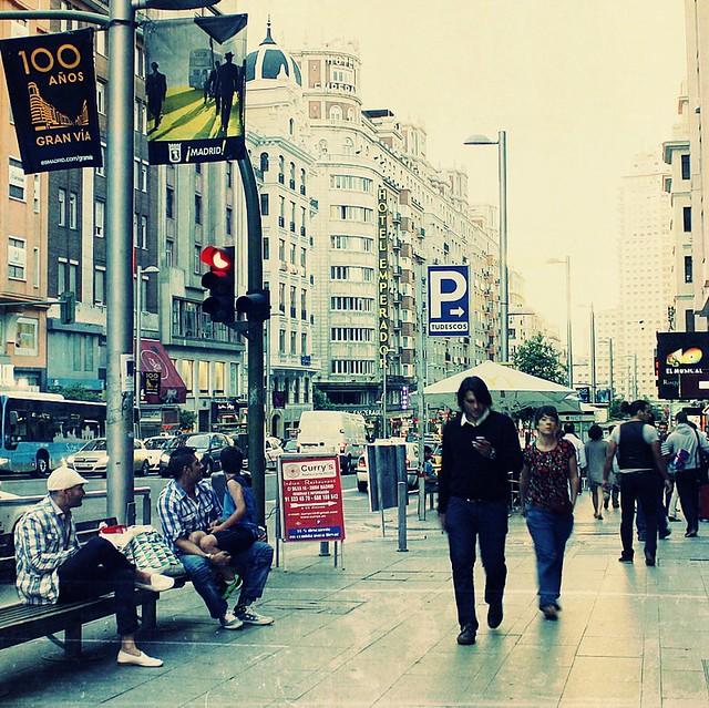 Ciudad