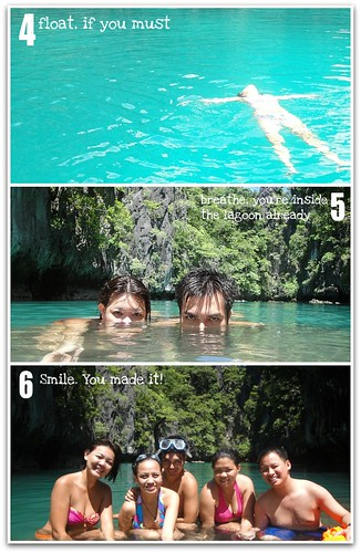 el_nido_small_lagoon_guide2
