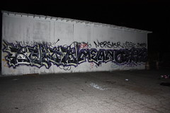 relur meanie drake (JohnnyTsunami1) Tags: graffiti mean drake tus meanie meani relur