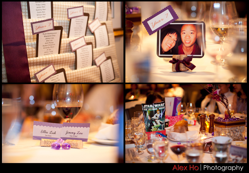 5186179457 e5fbd7118c o Wente Vineyards Wedding in Livermore