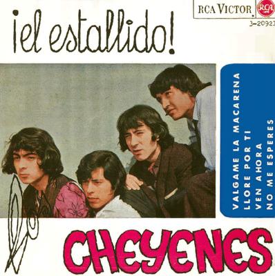 cheyenes_03