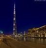 Burj Khalifa - Dubai (arfromqatar) Tags: dubai qatar دبي dubaimall برجدبي عبدالرحمنالخليفي arfromqatar burjkhalifa برجخليفه aralkhulaifi abdulrahmanalkhulaifi