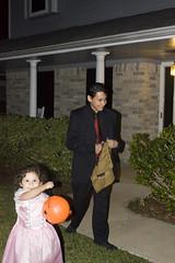 halloween2010_02