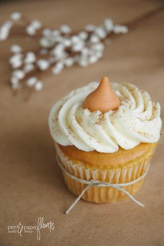 cupcakes8136