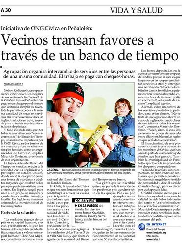 El Mercurio, 2 de junio.jpg
