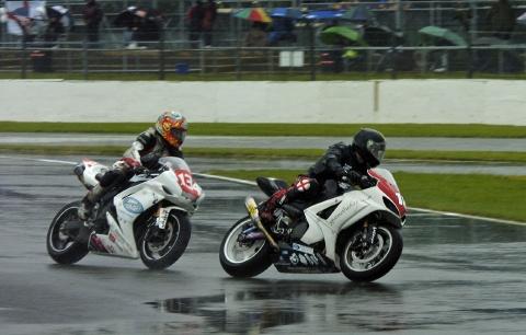 20070529-Matt Silverstone 146