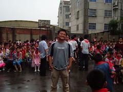 IMGP3038 (dortyee) Tags: china redstar