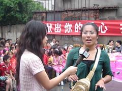 DSC02693 (dortyee) Tags: china redstar