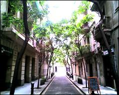 04-06-2007