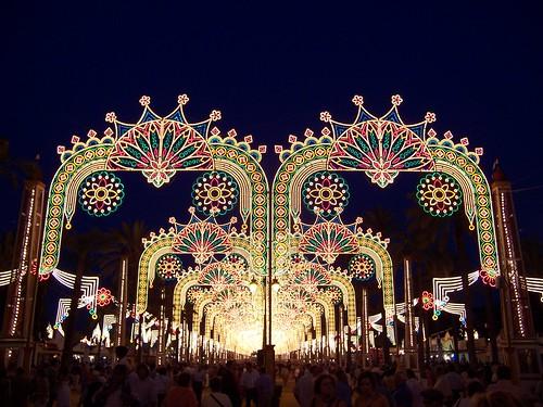 Feria 06