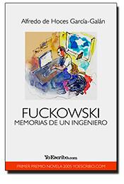 fuckowski