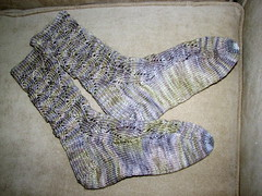 IMG_0714 (wittyknits) Tags: socks knitting knitty pomatomus