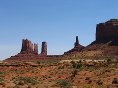 From The Road (kerch) Tags: monumentvalley