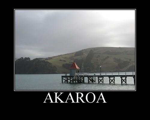 Akaroa