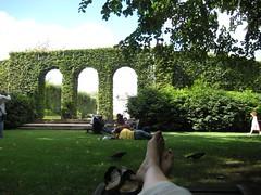 IMG_2492 (Katrinamom1) Tags: family vacation jason paris france garden katrina andrew samantha rodin leker