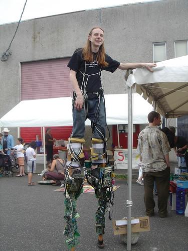 Geek Fair-2