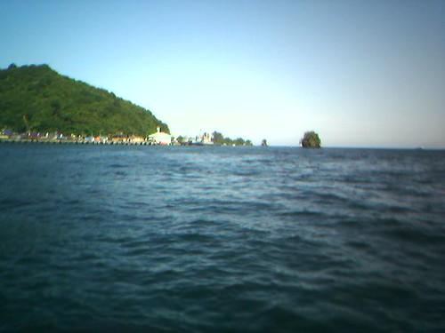 Selat Makassar