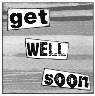 get-well-soon-card-ps