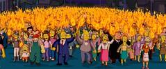 Springfield lunatics