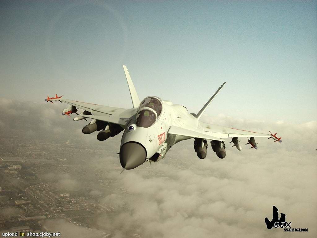 戦闘機 無料壁紙の画像 161