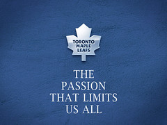 leafs_passion2