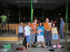 2007-08-14 - Escultural07 - PalmadelRio_11