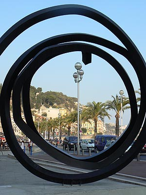 sculpture Nice ponchettes.jpg