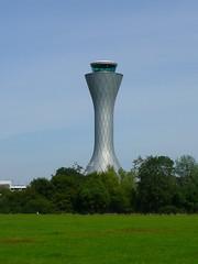 EDI Tower