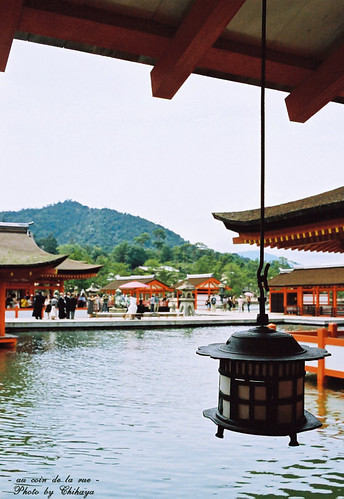 Hiroshima07 #03