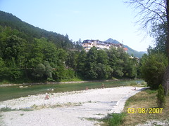 Konjic Bosnia and Herzegovina (sarajevsko_pivo) Tags: bosnia herzegovina bosna konjic