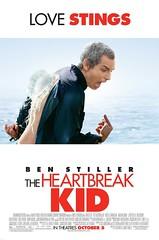 heartbreakkid_3