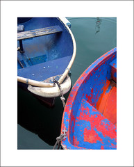 Tarragona marina (III) (Eternament) Tags: marina boats mediterranean mediterraneo catalonia catalunya catalua tarragona catalogne mediterrani abigfave superbmasterpiece focuslegacy