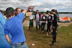 IMG_9514-80.jpg (Marius Arnesen) Tags: kite norway kiteboarding fluid larkollen kitecontest