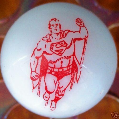 superman_marble