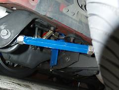 P9222671_edit (Radianation) Tags: megan racing rod tension